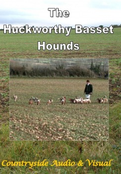 The Huckworthy Basset Hounds