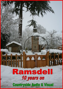 Ramsdell - 10 Years On